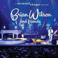 Brian Wilson and Friends — Brian Wilson