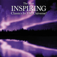 The Most Inspiring Classics In the Universe — сборник