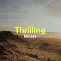 Thrilling Noises — Soothing Music for Sleep Academy