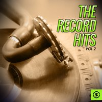 The Record Hits, Vol. 2 — Billy Walker
