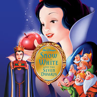 Snow White and the Seven Dwarfs — сборник