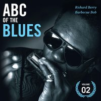 Abc of the Blues Vol. 2 — Richard Berry
