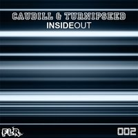 Insideout — Caudill, Turnipseed, Caudill & Turnipseed