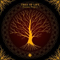Tree of Life — Essence Project