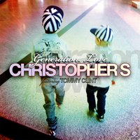 Generation Love — Christopher S