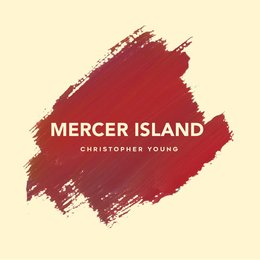 Mercer Island — Christopher Young