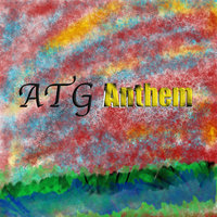 ATG Anthem — Stephone Bryan