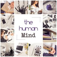 The Human Mind - Music for Homework, Brain Power, Relaxing Music, Exam Study, Music for The Mind — Effective Study Masters