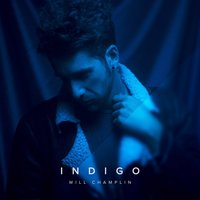 Indigo — Will Champlin