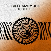 Together — Billy Sizemore