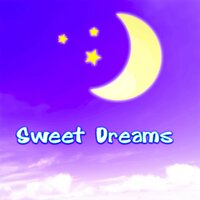 Sweet Dreams - Music for Baby Sleep & Relaxation, Calm Nature Sounds for Insomnia, Deep Sleep — Baby Music Center