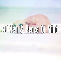 40 Zen & Peace Of Mind — Relaxing Spa Music