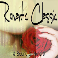 Relaxation - Romantic Classic & Sound Of Nature — сборник