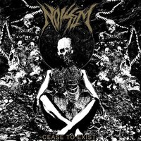 Cease to Exist — Noisem
