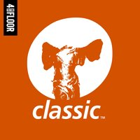 4 To The Floor Presents Classic Music Company, Vol. 2 — сборник