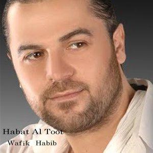 Wafik Habib, Wafeek Habib - Habat Al Toot