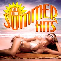 All Time Summer Hits — The CDM Chartbreakers