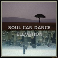 Elevation — Soul can dance