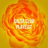 Salsa Club Playlist — The Latin Party Allstars, Latin Life, Salsa