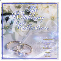 The Wedding Collection — Leipzig Philharmonic Orchestra