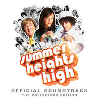 Summer Heights High — Chris Lilley