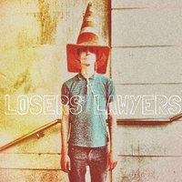 Losers`lawyers — Адвокаты Лузеров Losers`lawyers