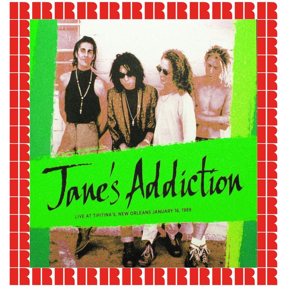 janes addiction party revi - 1000×1000
