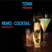 Cocktail — Remo