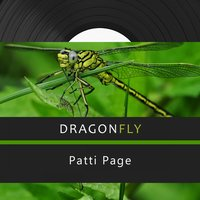 Dragonfly — Patti Page