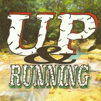 Up & Running, Vol. 1 — Up & Running