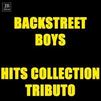 Tributo ai Backstreet Boys — Silver