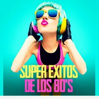 Super Exitos de los 80's — Los 40, Éxitos FM, Musica Pop Radio