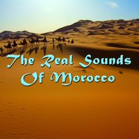 The Real Sounds of Morocco — сборник