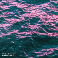Chamomile — What We Lost