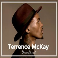 Unconditional — Ná, Terrence McKay
