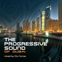 The Progressive Sound of Dubai — сборник