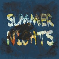 Summer Nights — Christian Leuenberg