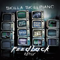 Feedback — Duce, Laz, Skilla Skillpiano, Red Mike, Twin Cal, Fred Ease