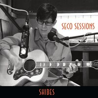 Seco Sessions — Shibes