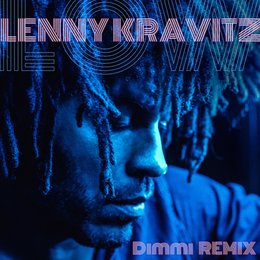 Low — Lenny Kravitz