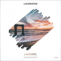 Awareness — Laniakea