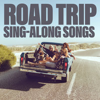 Road Trip Sing-Along Songs — сборник