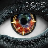 Burning — D-Cayed