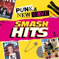 Smash Hits Punk and New Wave — сборник