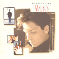 Flesh And Bone — Richard Marx