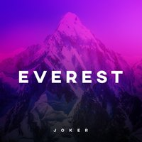 Everest — Joker