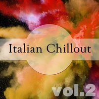Italian Chillout, Vol. 2 — сборник