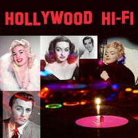 Hollywood Hi-Fi — сборник