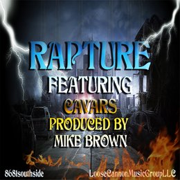 Rapture — Mike Brown, Cavars
