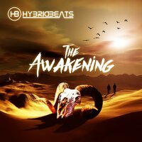 The Awakening — HybridBeats